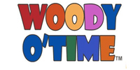 Woody O'Time