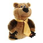 """Поющая игрушка """"Медведь Шпунтик"""""""