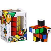 """Головоломка """"Башня Рубика"""" 2x2x4 (Rubik's Tower)"""