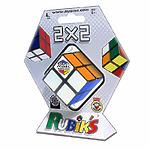 "Головоломка ""Кубик Рубика 2х2"", сторона 46 мм"