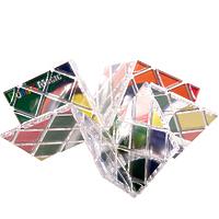 """Головоломка-трансформер """"Магия"""" (Rubik's Magic)"""