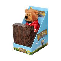 """Поющая игрушка """"Медвежонок пианист"""""""