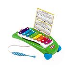 """Музыкальная игрушка """"Ксилофон"""""""