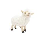 "Мягкая игрушка ""Овца"", 17 см"