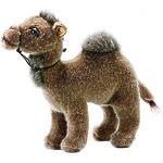 """Мягкая игрушка """"Верблюд"""", 18см"""