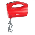 """Игровой набор Bosch (Бош) """"Миксер"""", цвет красный"""