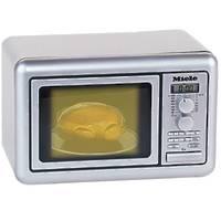 """Игровой набор Miele (Миле) """"Микроволновая печь"""""""
