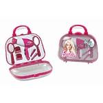 """Игровой набор Barbie (Барби)  с феном """"Стилист"""" в кейсе"""