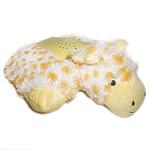 """Ночник-подушка """"Жираф"""""""
