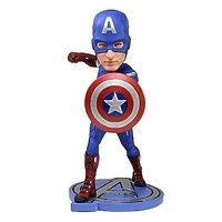 "Игрушка-фигурка ""Мстители. Капитан Америка"""