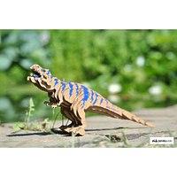 """3D-пазл """"Тираннозавр"""""""