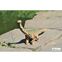 "3D-пазл ""Бронтозавр"""
