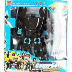 Робот-Трансформер «Пикап», XXL