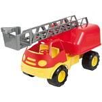 Пожарная машина «Active»