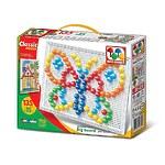 Мозаика «Разноцветные фантазии»