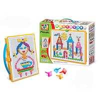 Мозаика «Волшебный замок»
