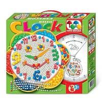 Мозаика «Часы»