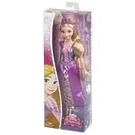 "Кукла ""Принцесса Рапунцель"", 11 см"