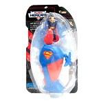 """Игровой набор """"Superman Летающий герой мини"""" в наборе с запускающим устройством"""