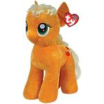 """Мягкая игрушка My Little Pony """"Пони Apple Jack"""" 76 cм"""