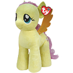 "Мягкая игрушка My Little Pony ""Пони Fluttershy"" 76 см"