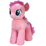 """Мягкая игрушка My Little Pony """"Пони Pinkie Pie"""" 76см"""