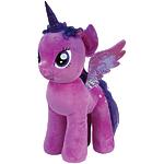 """Мягкая игрушка My Little Pony """"Пони Twilight Sparkle"""" 76 см"""