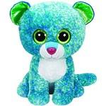 """Мягкая игрушка Beanie Boo's """"Леопард Leona"""" 41 см"""