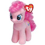 """Мягкая игрушка My Little Pony """"Пони Pinkie Pie"""" 20 см"""
