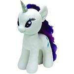 """Мягкая игрушка My Little Pony """"Пони Rarity"""" 25см"""