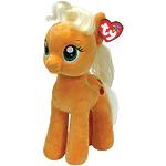 """Мягкая игрушка My Little Pony """"Пони Apple Jack"""" 33см"""