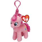 """Мягкая игрушка My Little Pony """"Пони Pinkie Pie"""" 15см"""