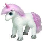 """Мягкая игрушка Beanie Boo's """"Единорог Mystic"""" 19 см"""