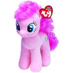 """Мягкая игрушка My Little Pony """"Пони Pinkie Pie"""" 33см"""