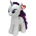 """Мягкая игрушка My Little Pony """"Пони Rarity"""" 51 см"""
