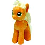 """Мягкая игрушка My Little Pony """"Пони Apple Jack"""" 51см"""