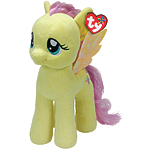 "Мягкая игрушка My Little Pony ""Пони Fluttershy"" 51см"