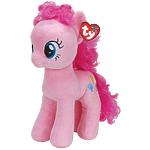 """Мягкая игрушка My Little Pony """"Пони Pinkie Pie"""" 51 см"""