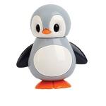 "Игрушка-фигурка Tolo ""Пингвин"""