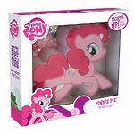 "Пробивной мини 3D светильник ""My Little Pony"" - Pinky Pie"