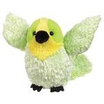 """Мягкая игрушка Webkinz """"Волнистый попугайчик"""" 12,7 см"""
