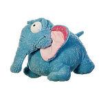 """Мягкая игрушка """"Слон Сифон"""" 41 см"""