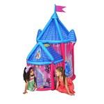 Надувной дом «Дворец Принцесс» Disney Princesses