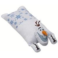 "Подушка ""Frozen"" (Холодное сердце) -Olaf, 50 см"