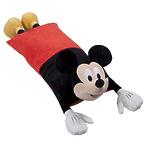 """Подушка """"Mickey Mouse"""" (Микки Маус), 50 см"""