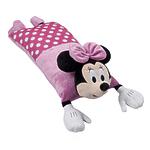"Подушка ""Minnie Mouse"" (Минни Маус), 50 см"