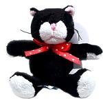 """Мягкая игрушка """"Кот"""", 11 см"""