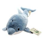 """Мягкая игрушка """"Дельфин"""", 35 см"""