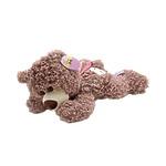 """Мягкая игрушка """"Медведь"""", 32 см"""