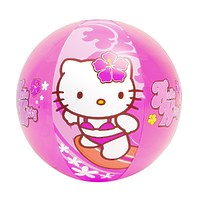 """Надувной мяч """"Hello Kitty"""", 51 см"""